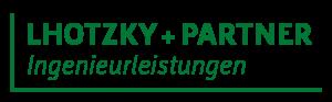EN - Lhotzky + Partner