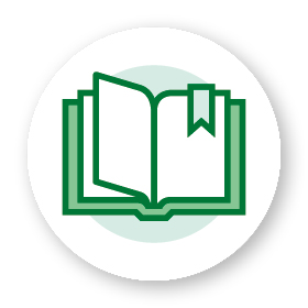 Lhotzky und Partner Umweltgutachten - Sanierungspläne