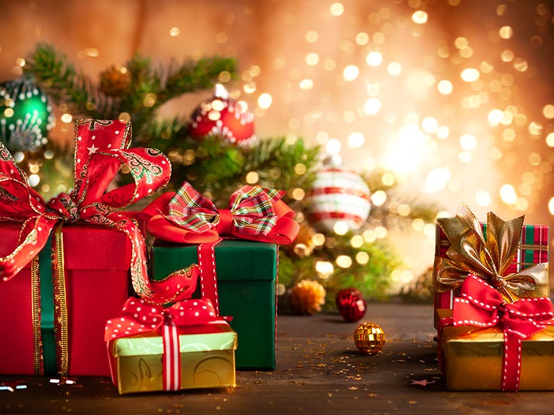 Frohe Weihnachten Und Ein Neues Jahr.Frohe Weihnachten Und Ein Gutes Neues Jahr Lhotzky Partner