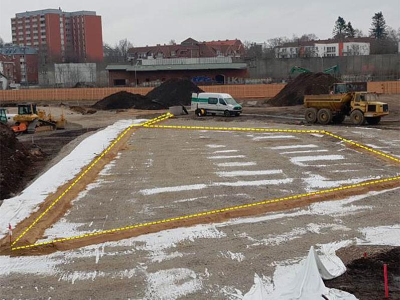Lhotzky Ingenieure Messsystem Pinneberg Muehlenquartier